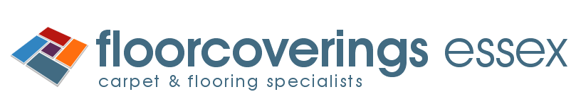 floor coverings essex