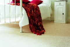 Cormar Carpets - Town and Country collection in